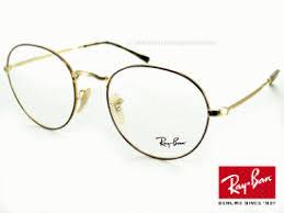 「レイバン丸メガネ」の画像検索結果