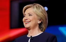 「女性政治家」の画像検索結果